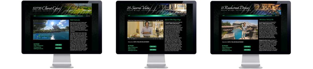 fvr websites