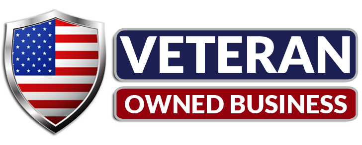 New-VOB-Logo-750